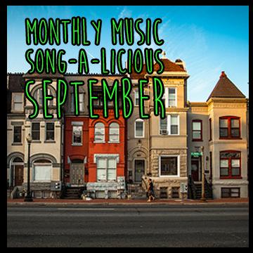September Thumbs